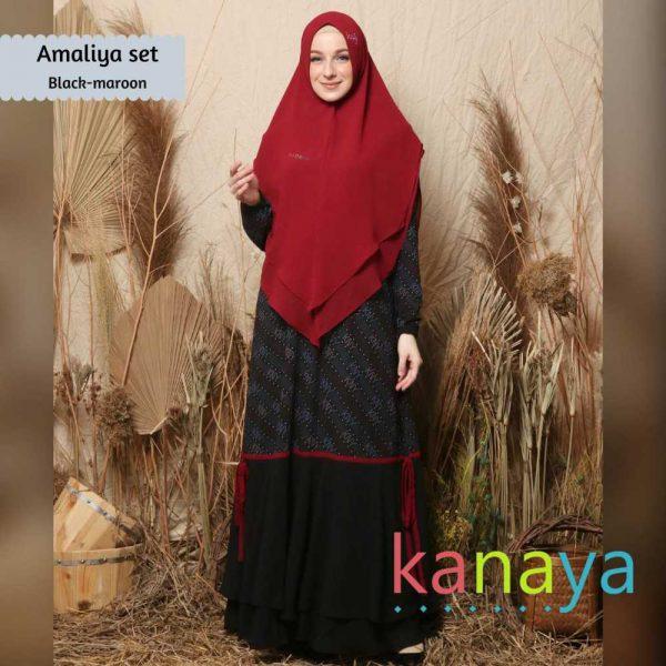 kanaya butik ied series