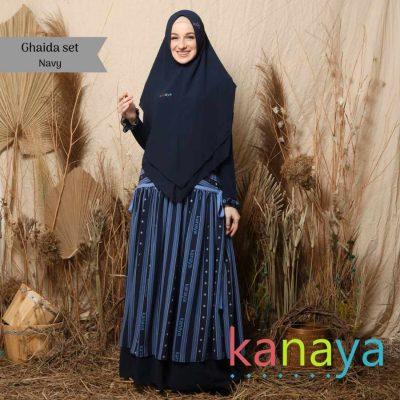 kanaya boutique ied series