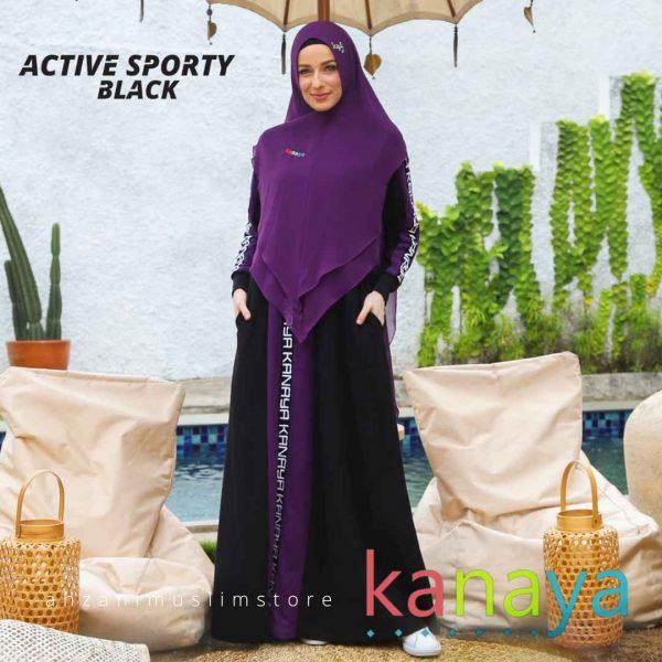 kanaya boutique-ahzanimuslimstore