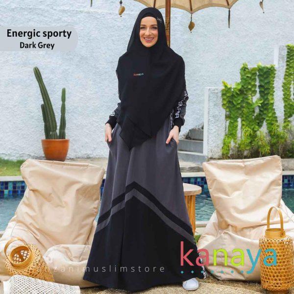 kanaya boutique ahzanimuslimstore