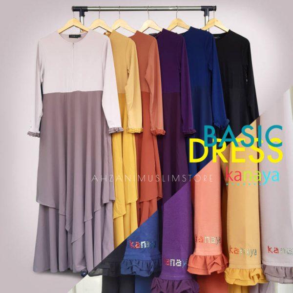 basic-dress-kanaya-boutique