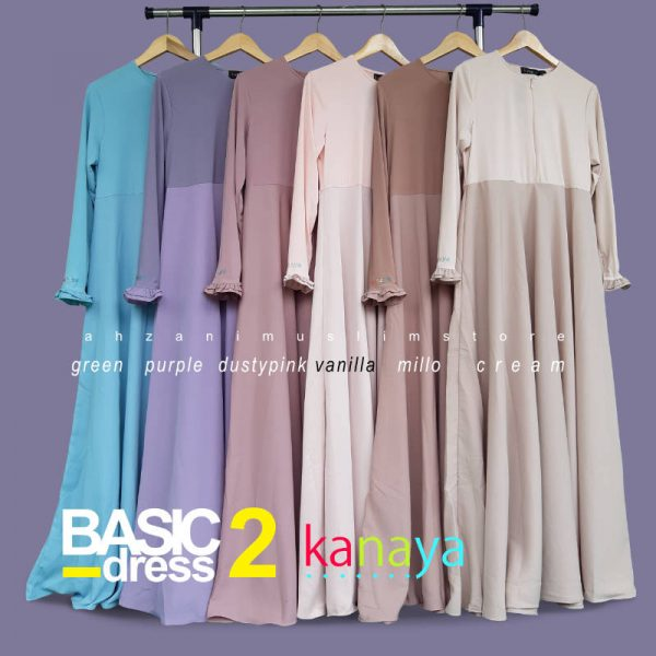 basic-dress-vol-2-kanaya-boutique