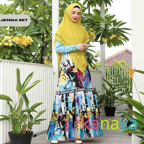 Jenna-set-kanaya-boutique-ahzanimuslimstore