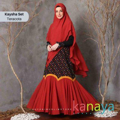 kanaya boutique